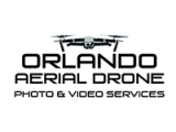 01072019 Orlando+Aerial_Drone_Photo_Video_logo_blackonwhitesquare200