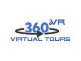 360square 200