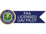 FAA-DRONE-SEALsquare200